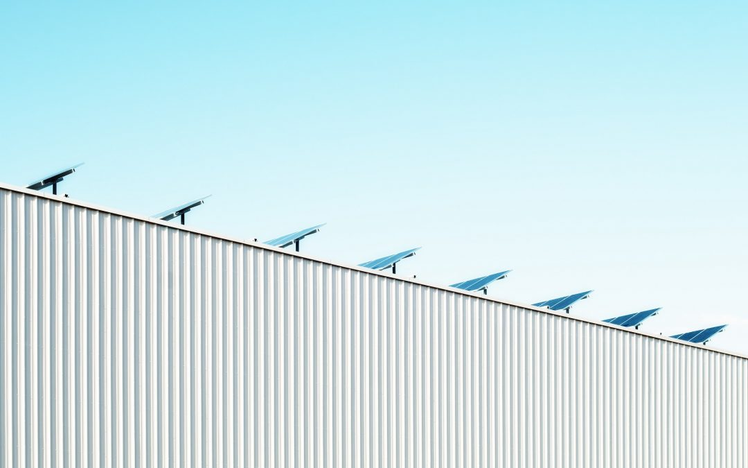City Council Approves Expansion of Nation's Largest Solar FiT Program